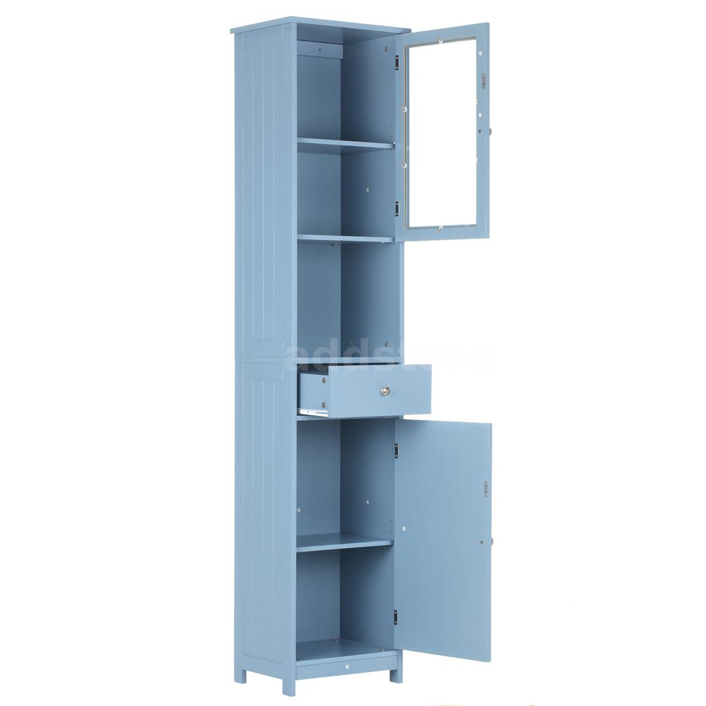 amazon dp lakeside kitchen display com home cabinet organizing storage shelving tall