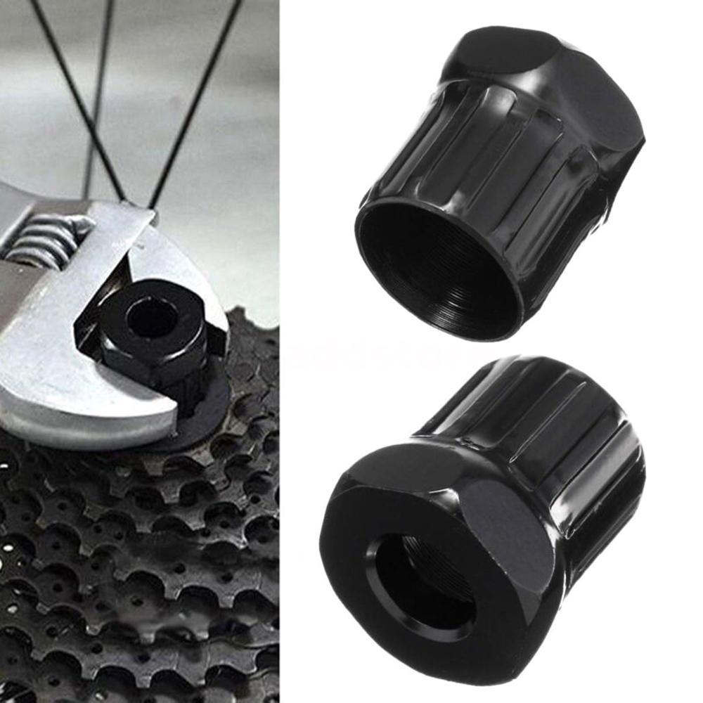Mountain Bike Bicycle Crank Chain Extractor Removal Repair Tool Kit Set UK
